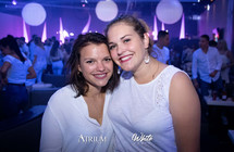Photo 293 / 357 - White Party - Samedi 31 août 2019